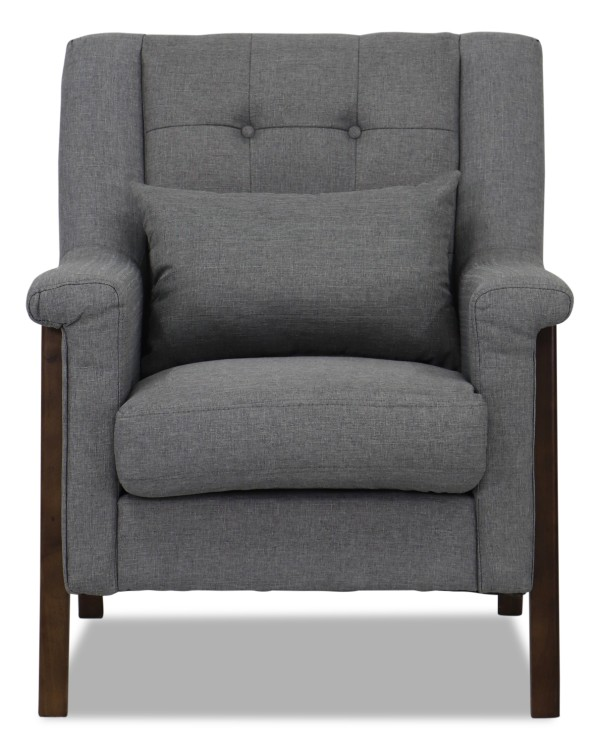 Patty Armchair