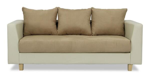 Briget 3 Seater Sofa