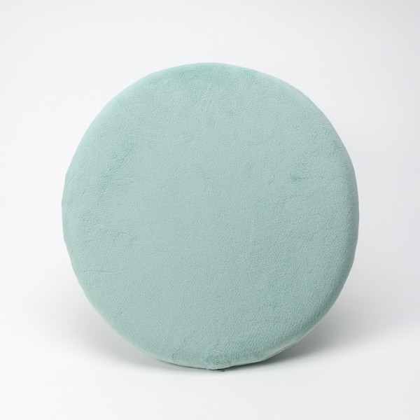 Desha Memory Foam Seat Cushion (Mint)