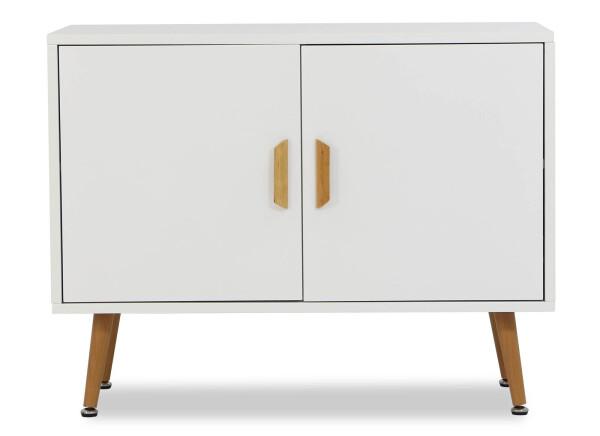 Baxton Side Cabinet