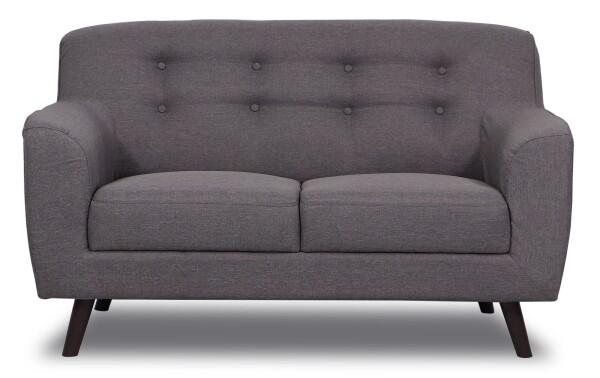 Idonia 2 Seater Sofa