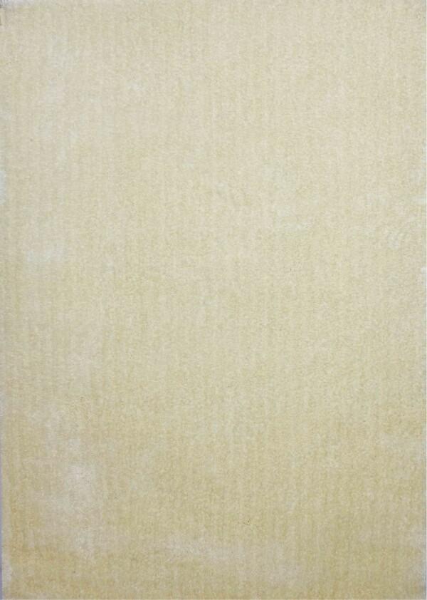 Egidius Carpet