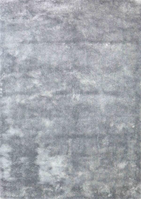 Neuros Carpet