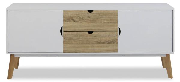 Vineyard II Sideboard