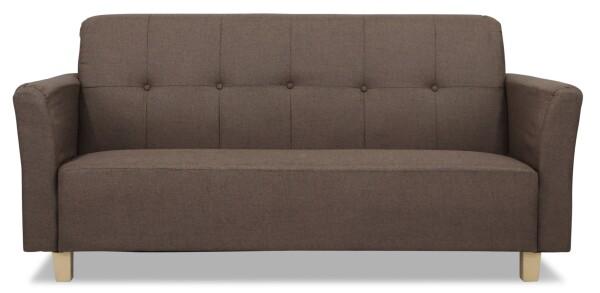 Halvar 3 Seater Sofa