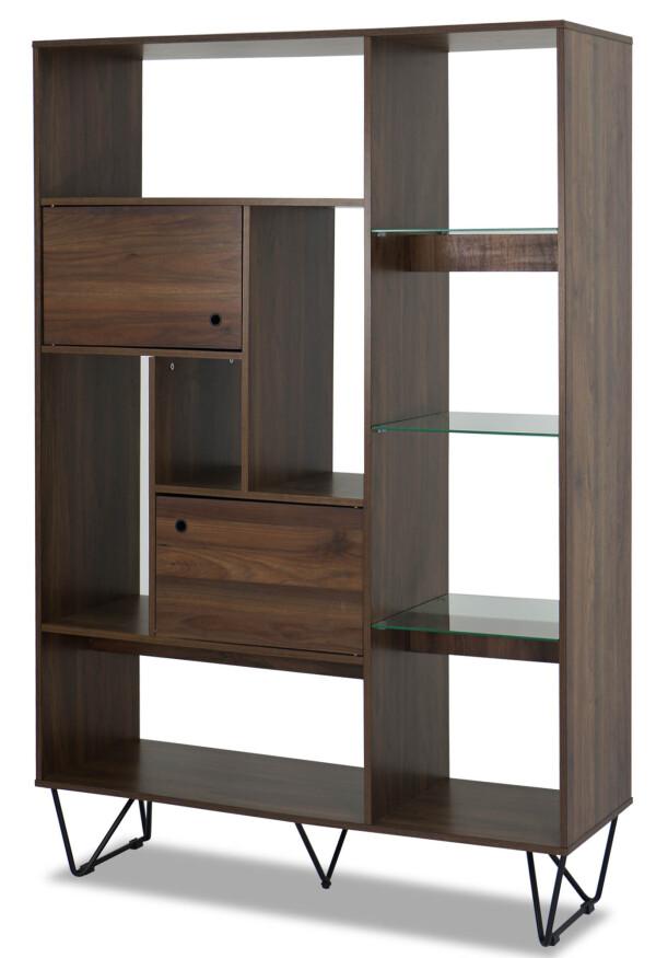 ferrara display cabinet  displaystorage cabinets