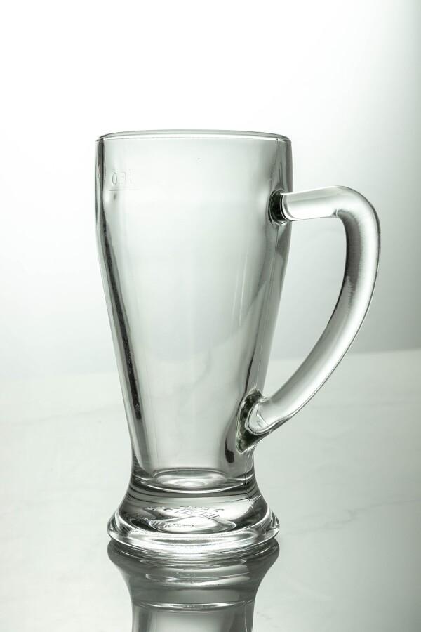 Baviera Beer Mug 390ml