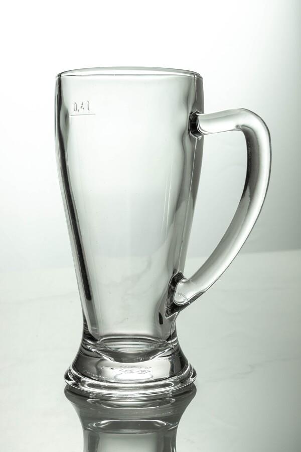 Baviera Beer Mug 510ml