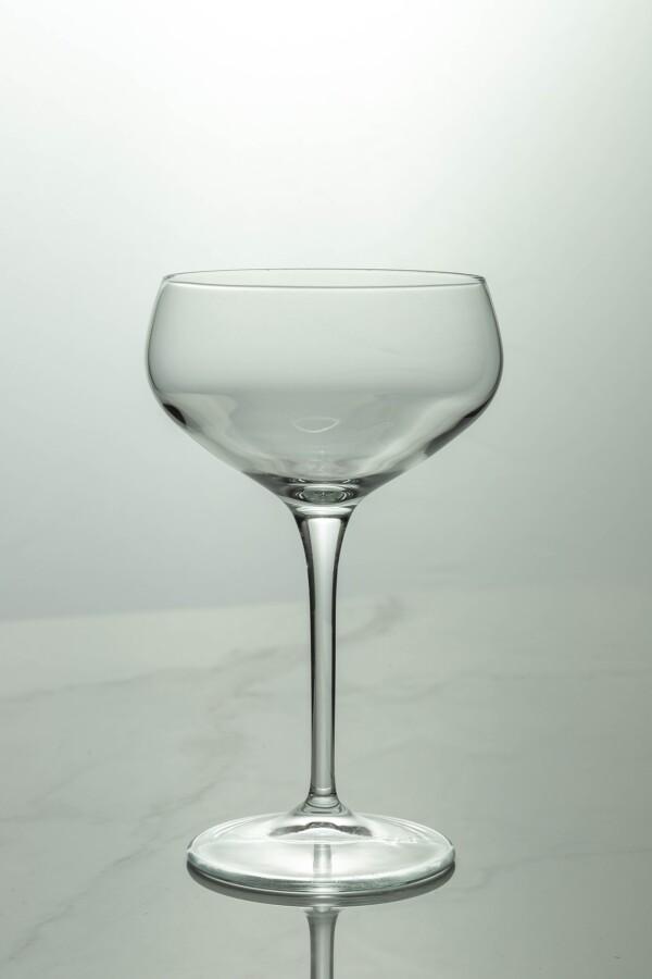 Inventa Champagne Glass 305ml