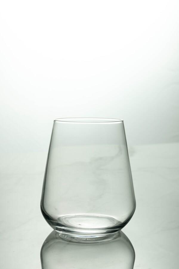 Inalto Uno DOF Glass 450ml, Set of 6
