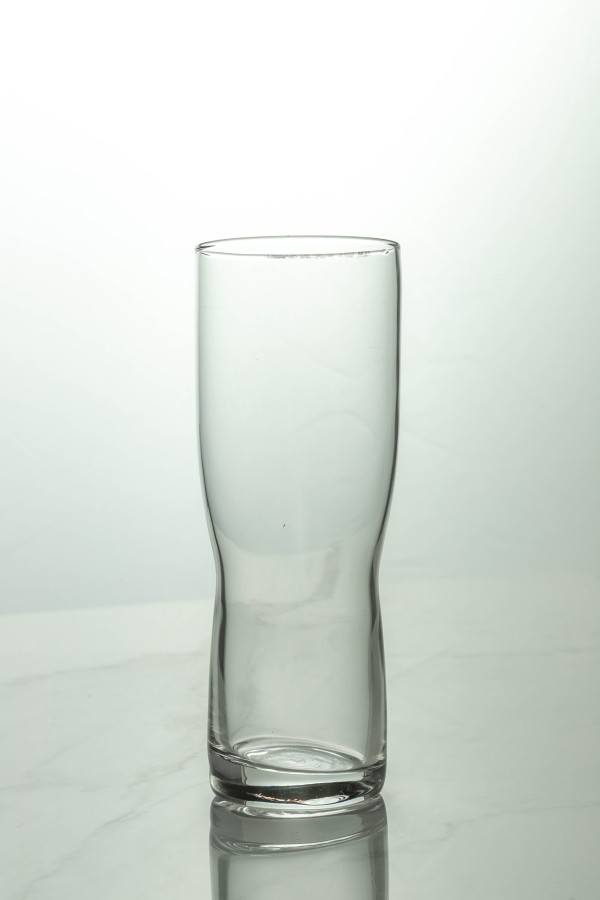 New Pilsner Beer Glass 420ml
