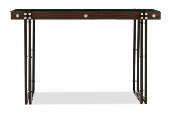Florian Console Table In Wood