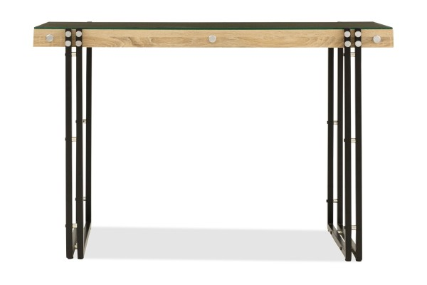 Florian Console Table In Pine