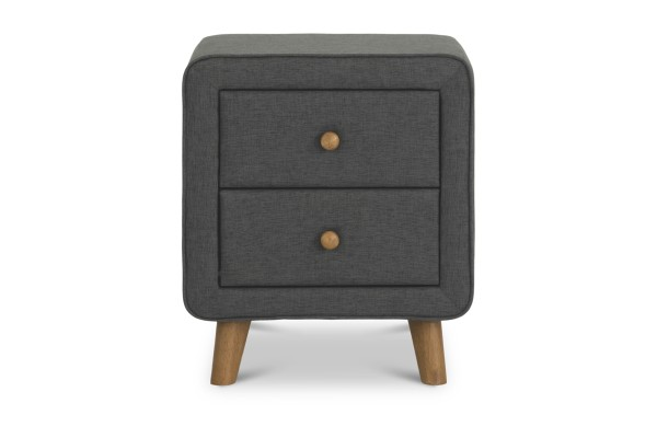 Audre Side Table