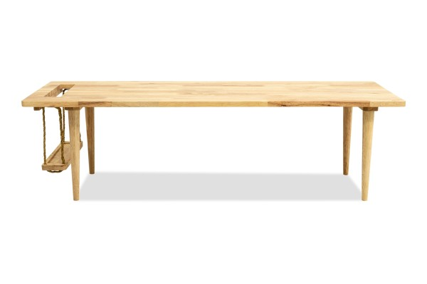 Svinge Coffee Table