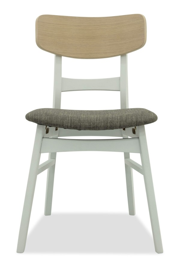 Easton Dining Chair (Sesame)
