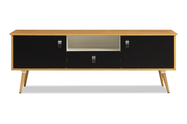 Jacob TV Console