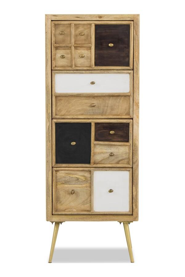 Maja Storage Cabinet