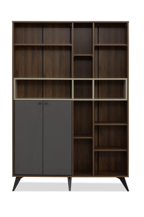 Carter Display Shelf