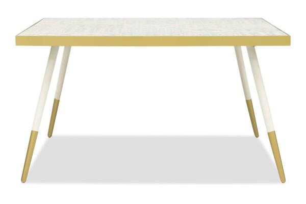 Noya Coffee Table (Large)