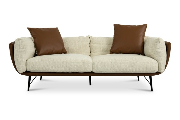 Acton 3 Seater Sofa