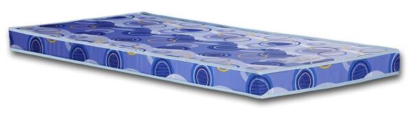 VIRO Swallow Foam Mattress