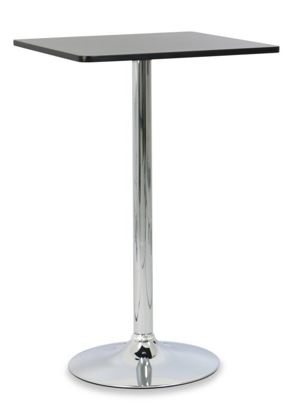 Anica Square Bar Table