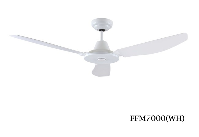 aeroquiet white compare at blade electric ceiling in india orient ceilings price fan