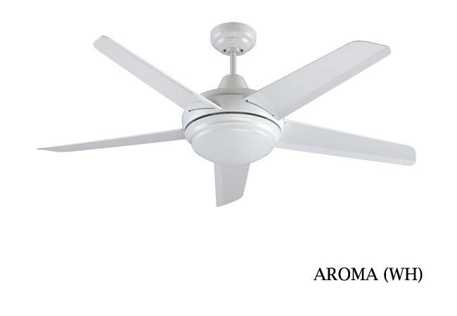 big contemporary haiku i universal series white extended hh ass ceilings fan mount ceiling