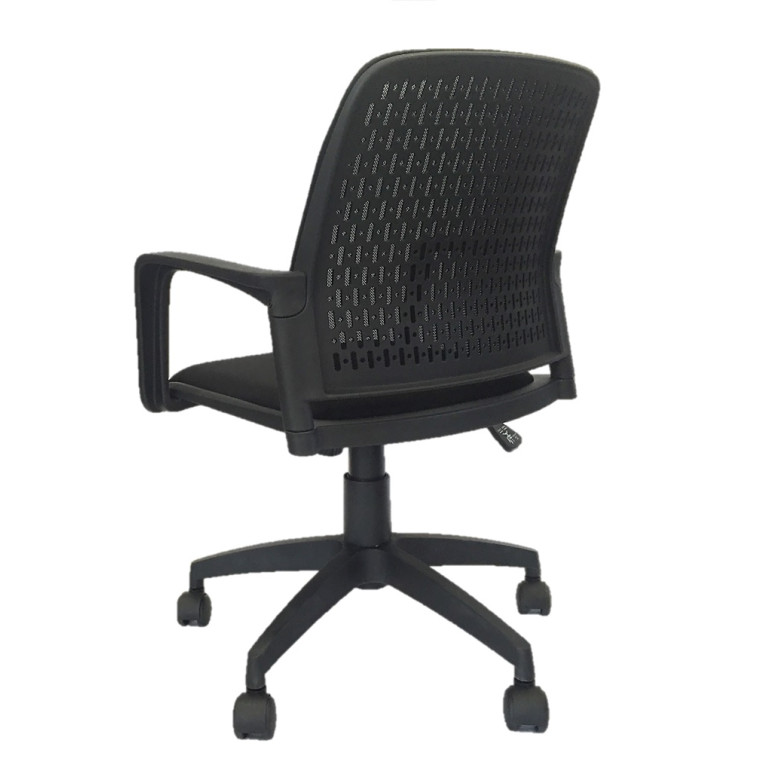 Sheldon Executive Office Mesh Chair | Furniture & Home Décor | FortyTwo