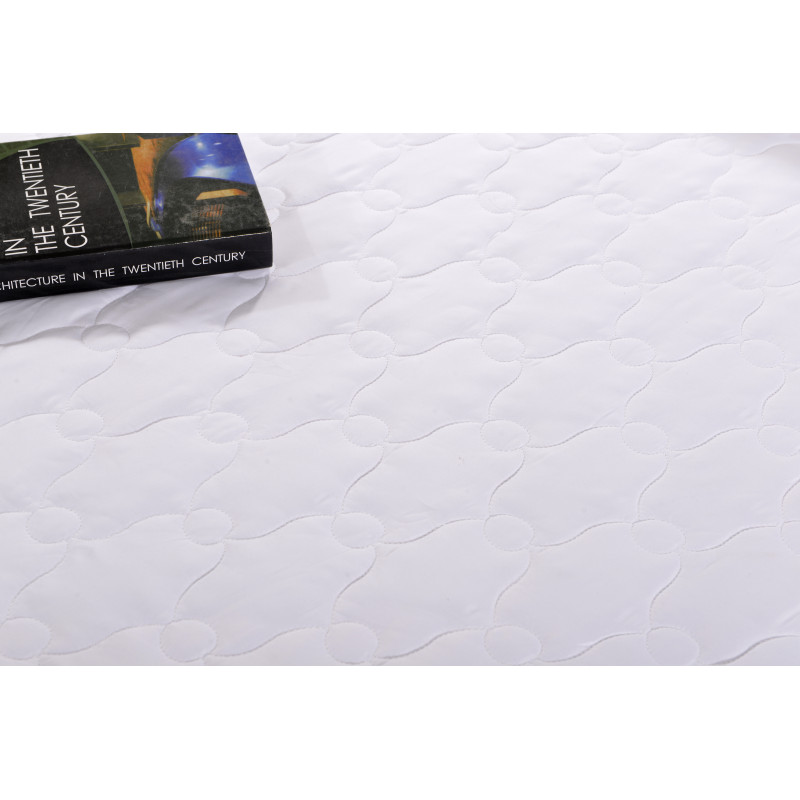 Isleep Advanced Water proof Mattress Protector King