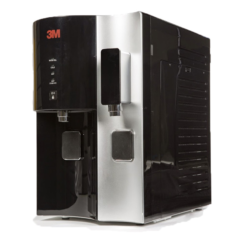 Cup coffee 12 decker maker black and reviews single