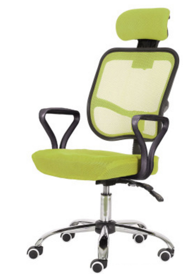 folando office chair green furniture appliances fortytwo