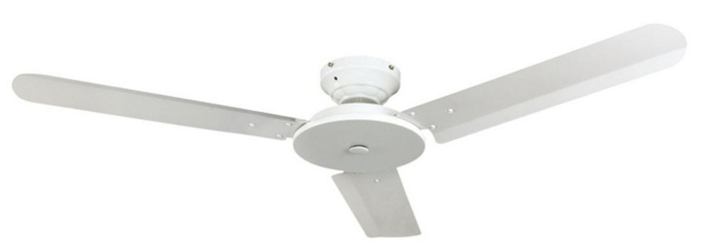 Fanco 3000 48 Inch Ceiling Fan Ffm3000