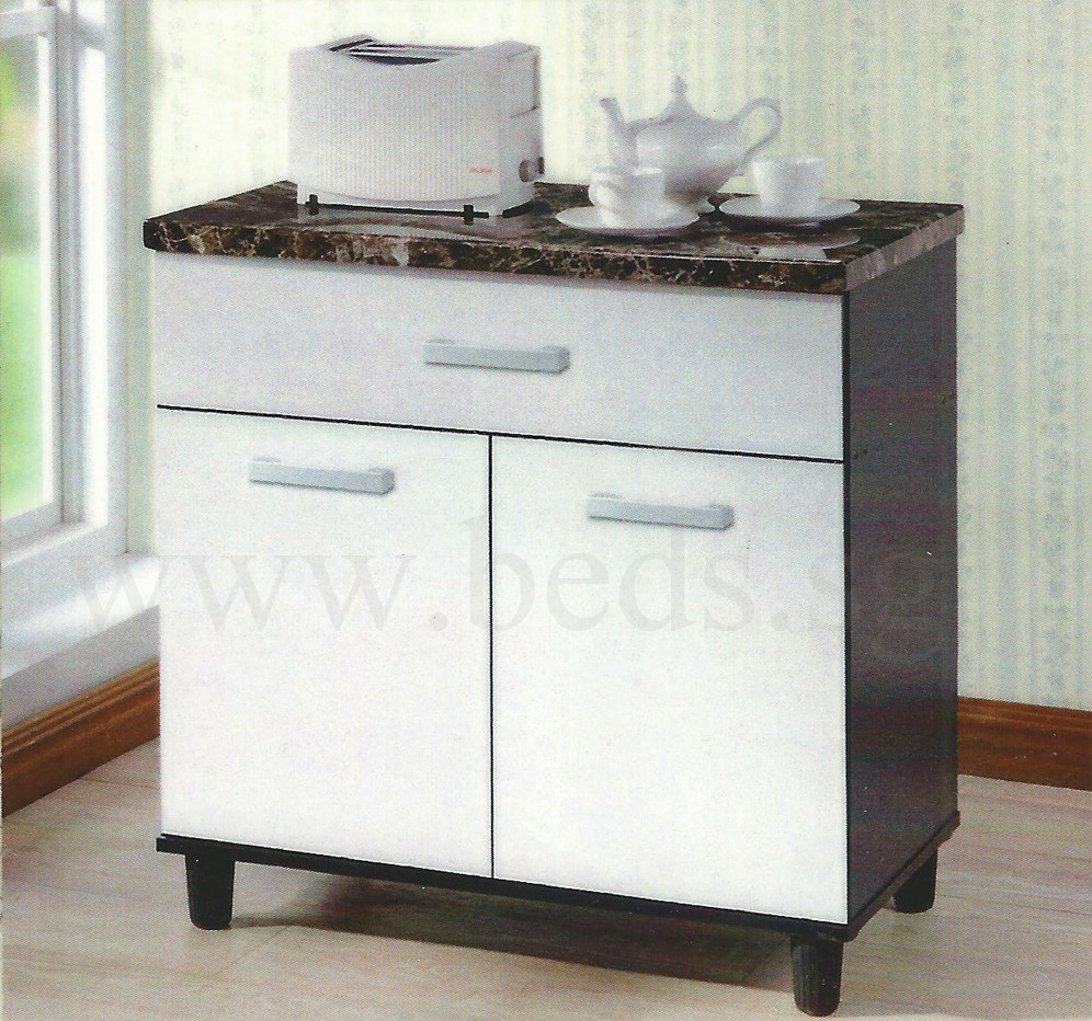 Tom Kitchen Cabinet Furniture Home Decor Fortytwo