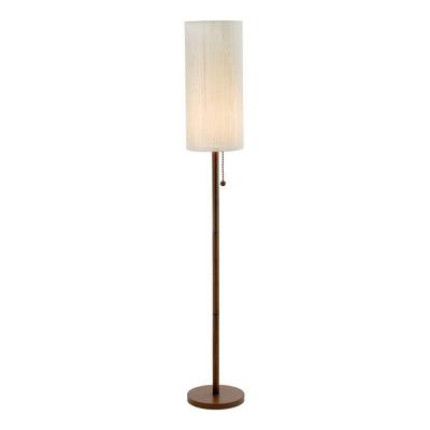 Adesso hamptons floor lamp 3338 15