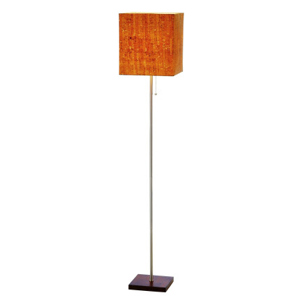 Adesso sedona 1 light floor lamp 4085 15