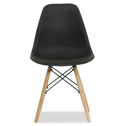 eames stuhl replika excellent eames stuhl replika with. Black Bedroom Furniture Sets. Home Design Ideas