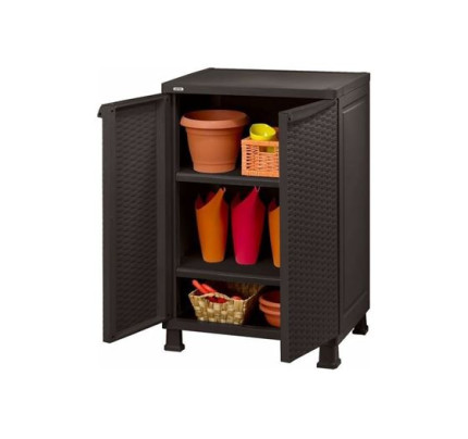 Buy Kitchen Cabinets Trolleys Dining Room Furniture Fortytwo