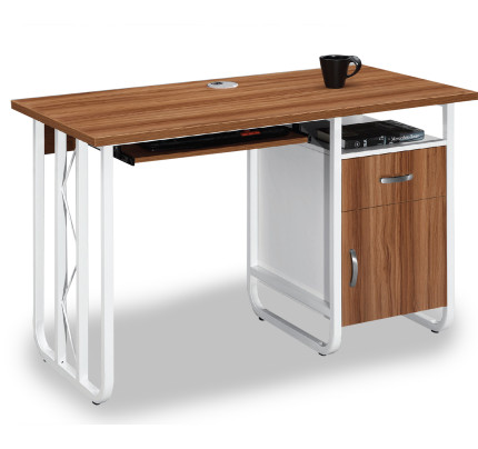 Buy Study Desks Office Computer Tables Office Furniture