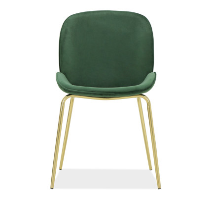 Buy Dining Chairs Dining Kitchen Furniture Fortytwo Singapore