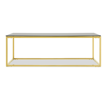 Buy Coffee Tables Living Room Furniture Fortytwo Singapore