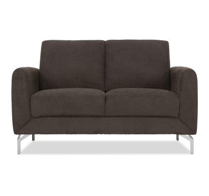 sale furniture home d cor fortytwo rh fortytwo sg