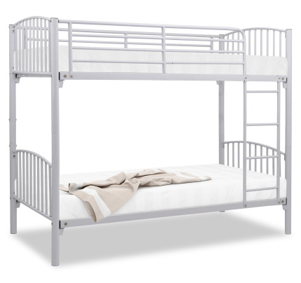 Fortytwo Furniture Bedroom Furniture Bunk Beds Furniture