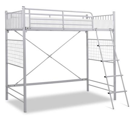 Fortytwo Furniture Bedroom Furniture Bunk Beds Furniture