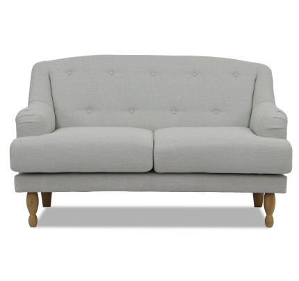 Buy Modern Classic Sofas, L-Shaped Sofas, Couches & Daybeds Sale ...