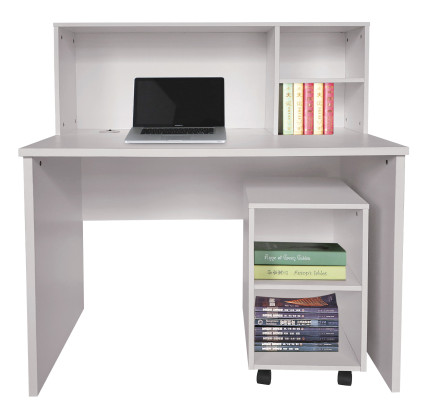 Brede Office Table