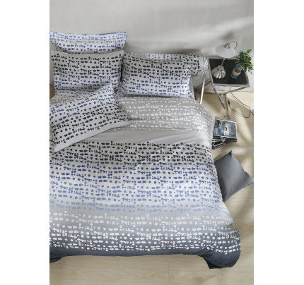 fd919b2502 Randie Quilt Cover Set (King)
