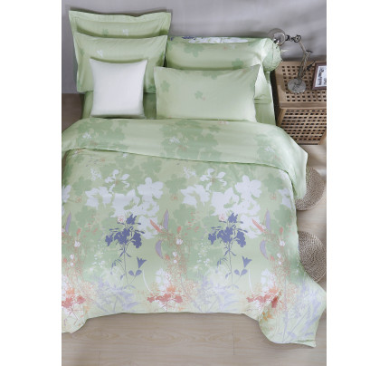 bed ps sham large quilt company store web the shanthi quilts