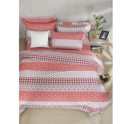 quilt bed bedding company sham the medium new kiran store web quilts